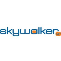 (c) Skywalker.gr